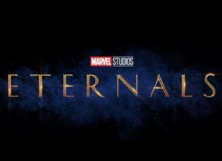 marvel-the-eternals-logo-comic-con-324x235