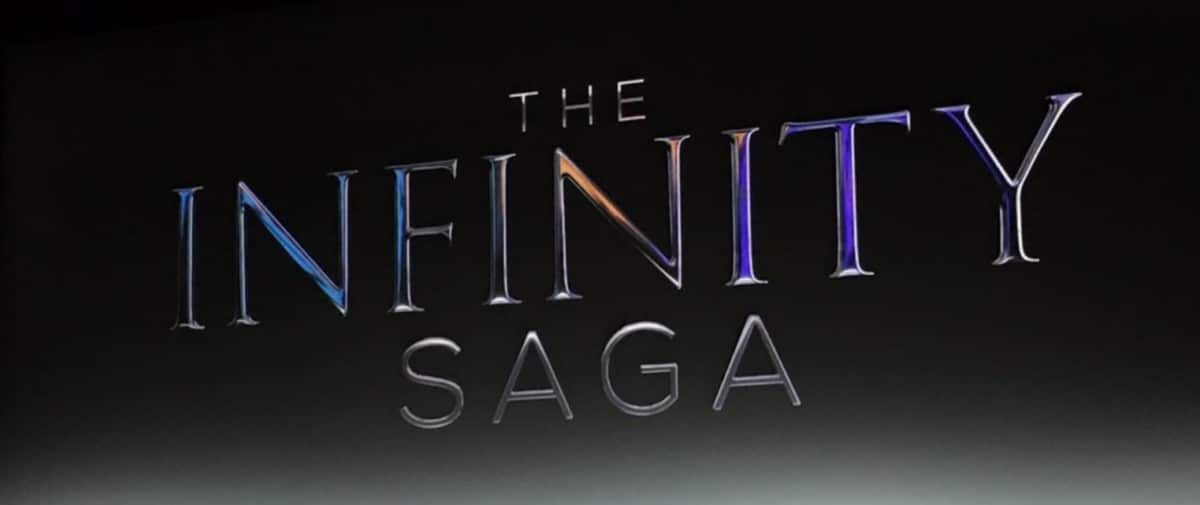 marvel-the-infinity-saga-logo-comic-con