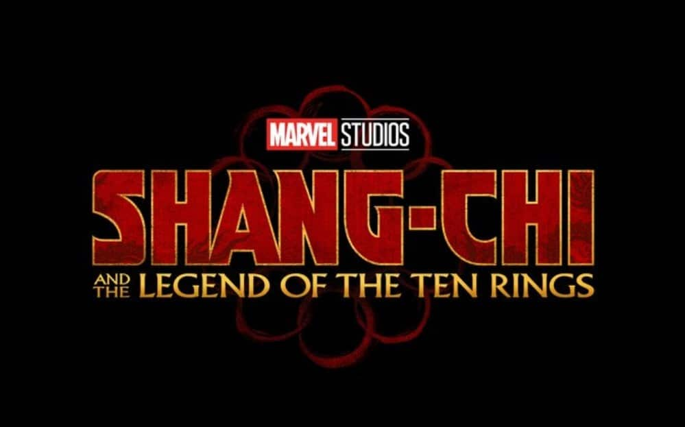 shang-chi-and-the-legend-of-the-ten-ring-logo-comic-con