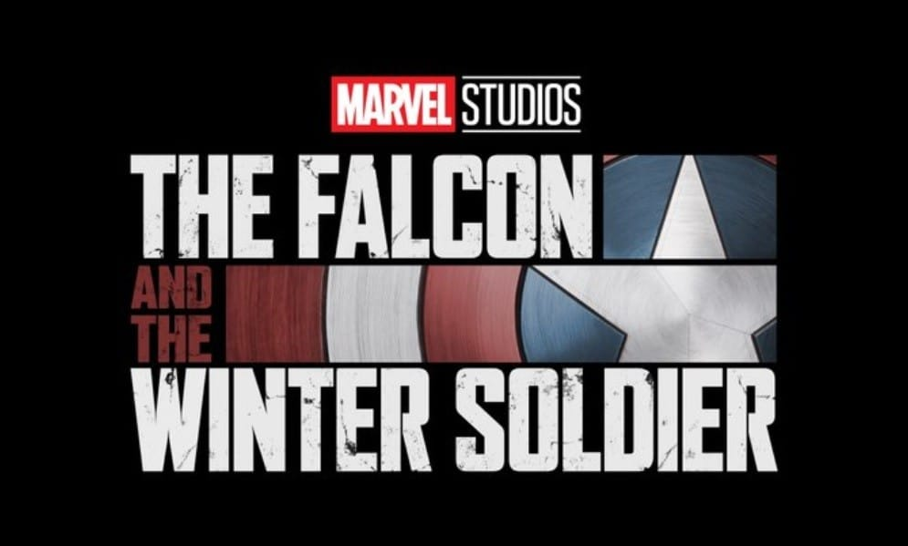 the-falcon-and-the-winter-soldier-comic-con-logo