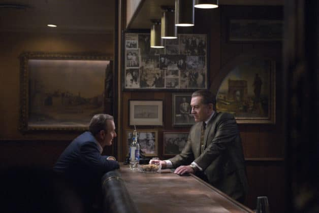 the-irishman-movie-picture-02-628x420