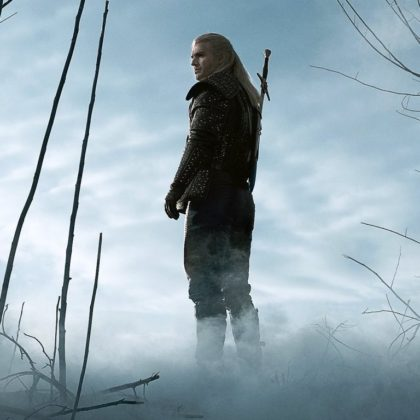 the-witcher-netflix-picture-01-420x420