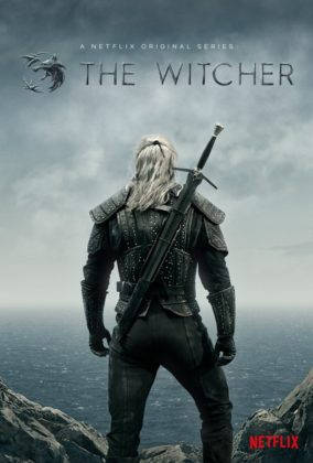 the-witcher-netflix-poster-01-284x420