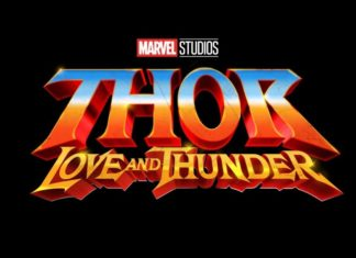 thor-love-and-thunder-comic-con-logo-324x235