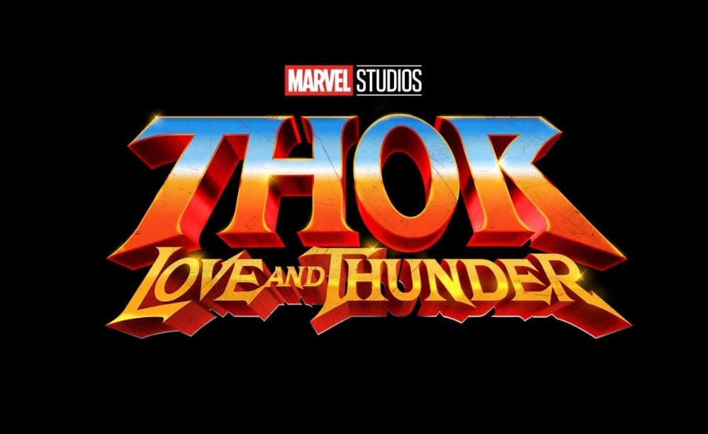 thor-love-and-thunder-comic-con-logo