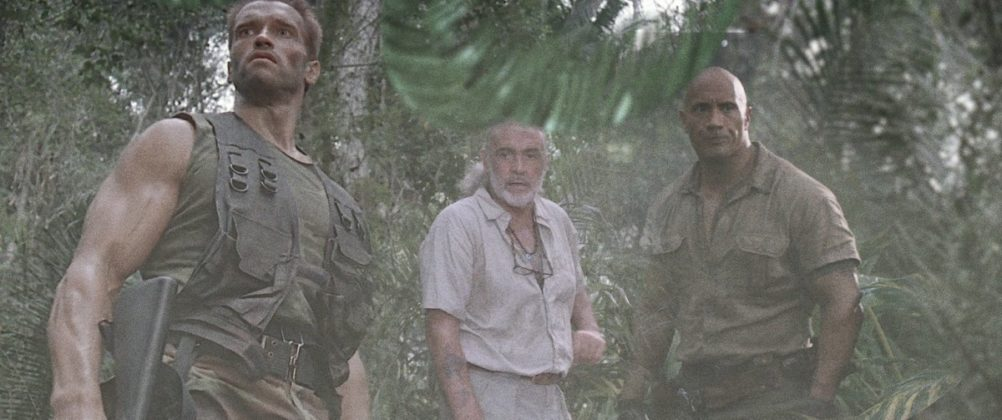 dinosaur-hunters-movie-picture-01-1002x420