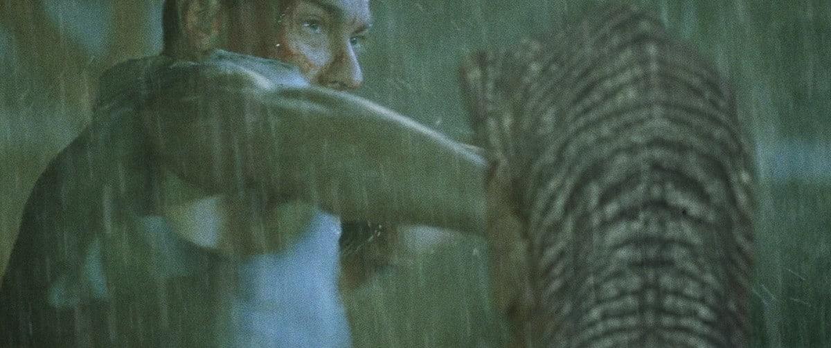 dinosaur-hunters-movie-picture-02