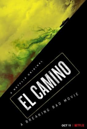 el-camino-un-film-breaking-bad-poster-284x420