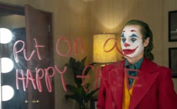 joker-movie-picture-01-356x220