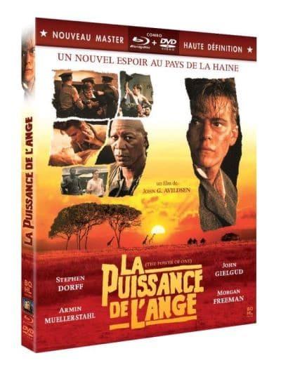 la-puissance-de-lange-packshot-dvd-blu-ray