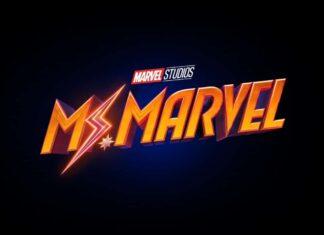 ms-marvel-324x235