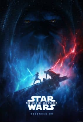 star-wars-the-rise-of-skywalker-poster-02-284x420