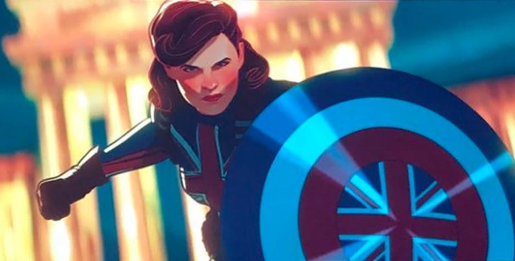what-if-peggy-carter