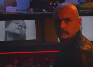 zeroville-james-franco-324x235