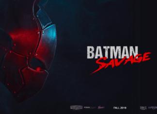 batman-savage-banner-01-324x235