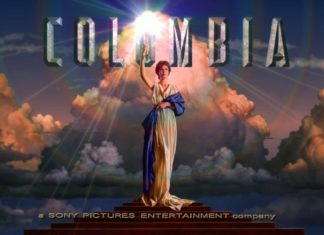 columbia-pictures-logo-324x235