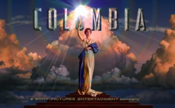 columbia-pictures-logo-356x220