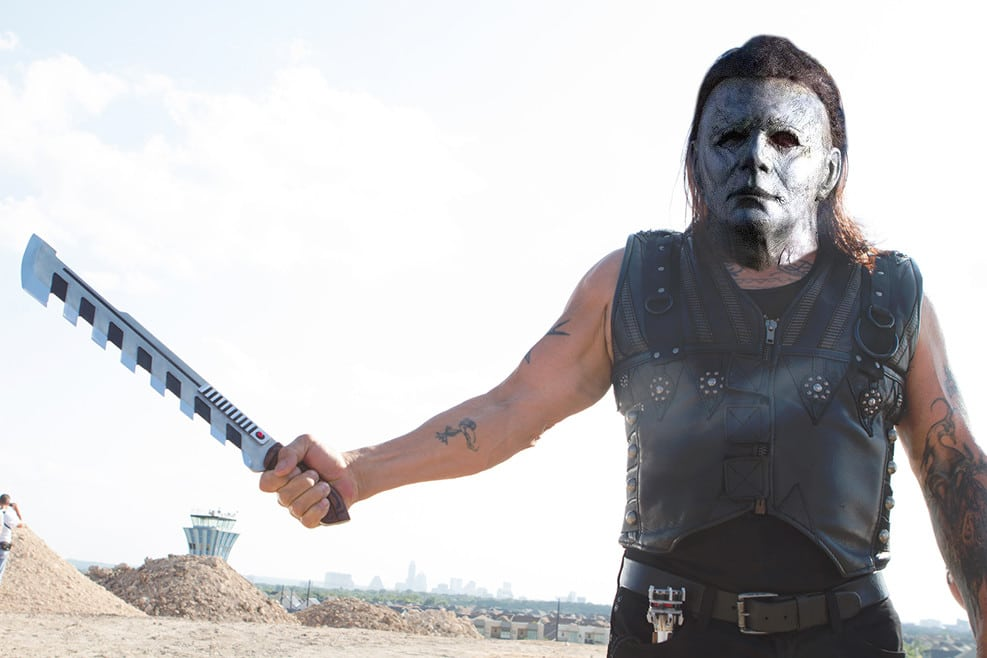 machete-halloween-kills