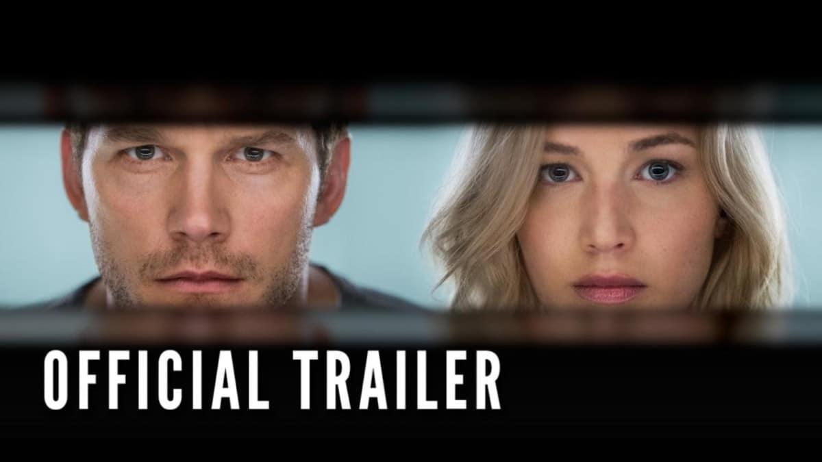 passengers-official-trailer