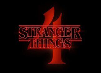 stranger-things-4-324x235
