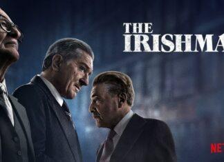 the-irishman-movie-picture-03-324x235