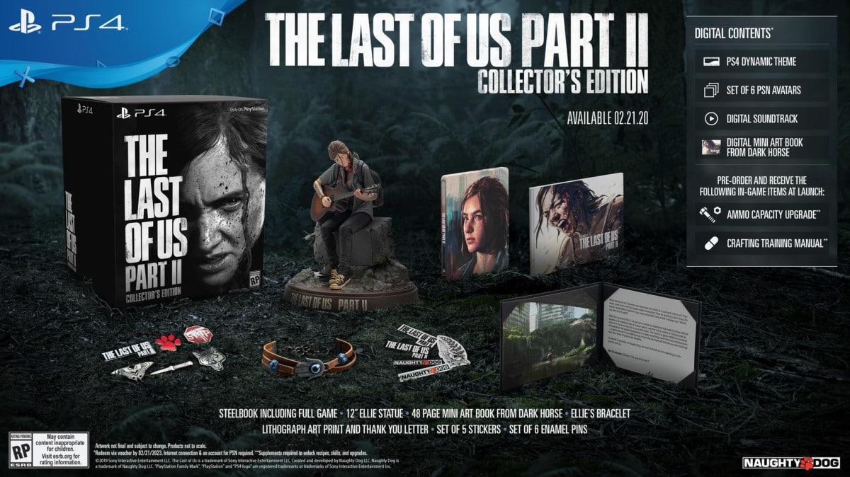 the-last-of-us-part-ii-collector-edition
