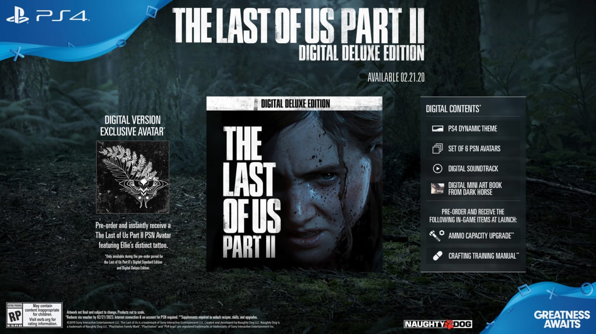 the-last-of-us-part-ii-digital-deluxe-edition
