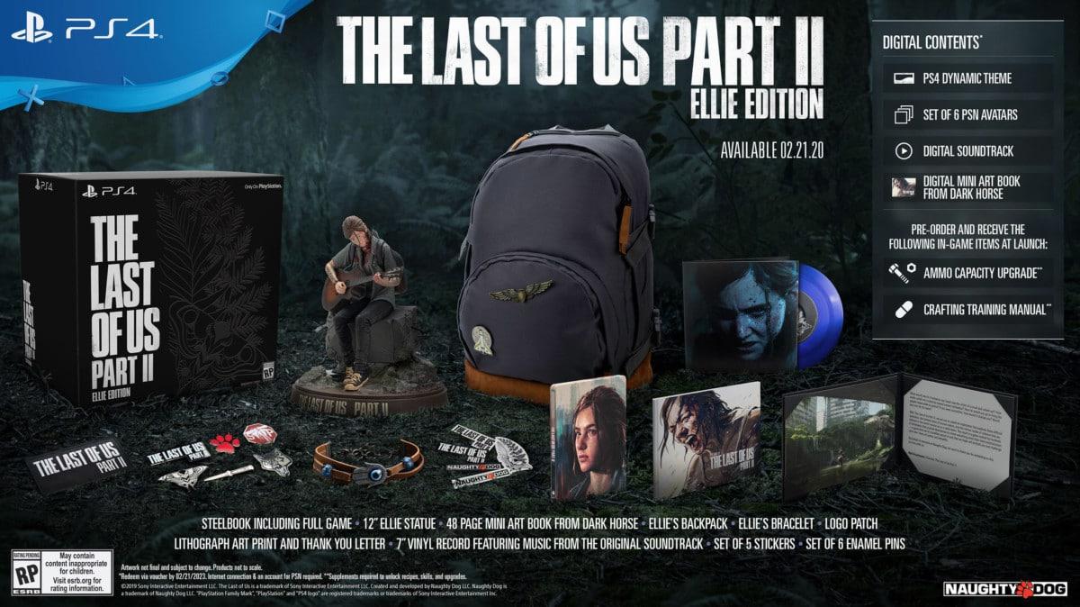 the-last-of-us-part-ii-ellie-edition