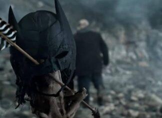 arrow-batman-s08e01-324x235