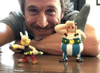 guillaume-canet-asterix-et-obelix-324x235