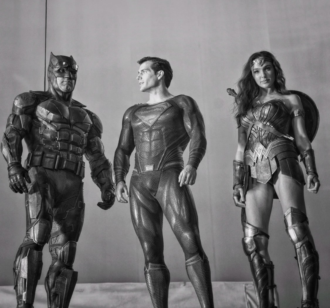 justice-league-zack-snyder-batman-superman-wonder-woman