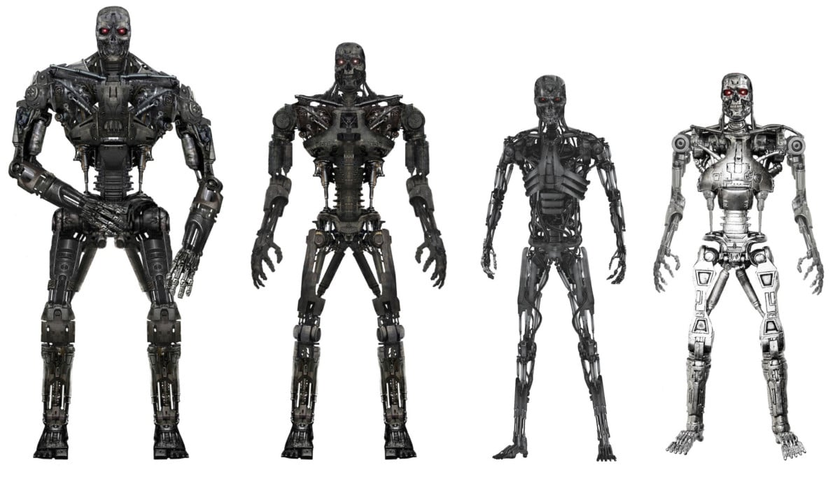 terminator-salvation-art-concepting-01