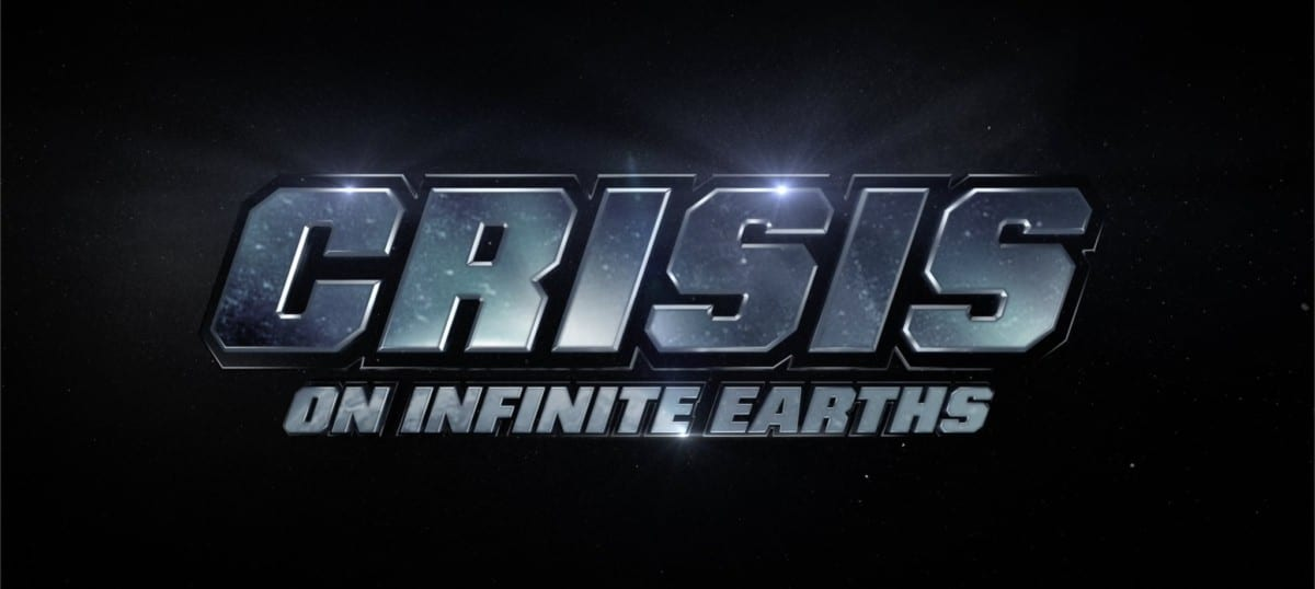 crisis-on-infinite-earths-cw-logo