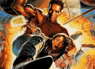 last-action-hero-movie-picture-01-324x235