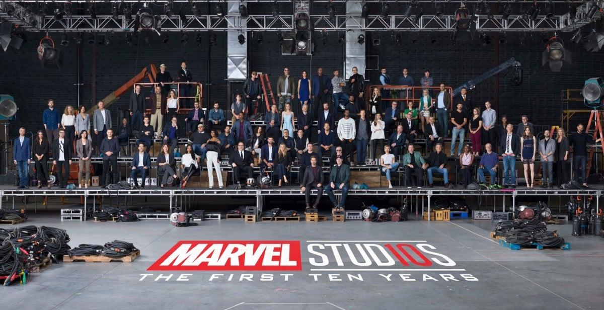 marvel-studios-the-first-ten-years