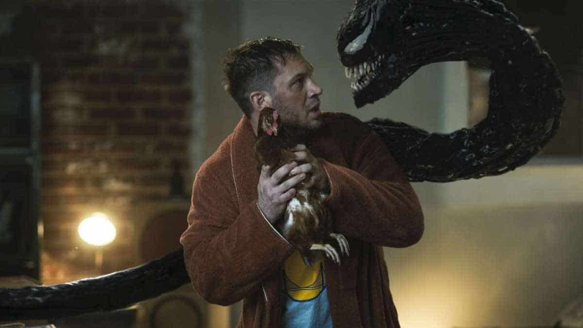 venom-let-there-be-carnage-movie-picture-02