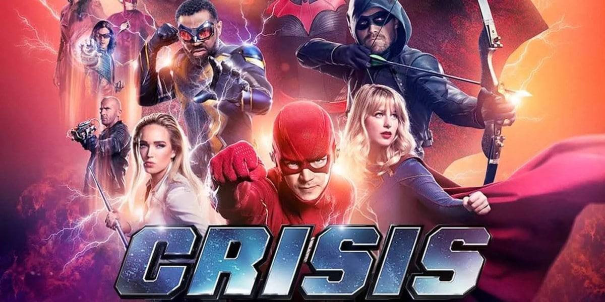 crisis-on-infinite-earths-banner