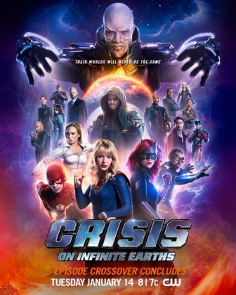 crisis-on-infinite-earths-poster-02-336x420