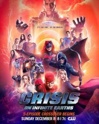 crisis-on-infinite-earths-poster-336x420