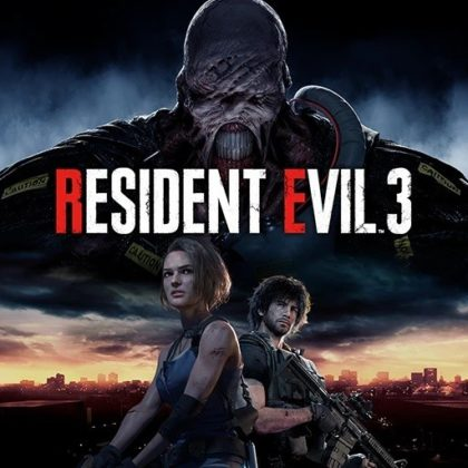 resident-evil-3-remake-picture-01-420x420