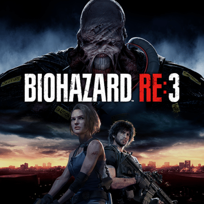 resident-evil-3-remake-picture-03-420x420