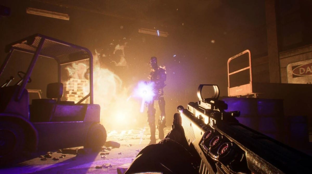 terminator-resistance-screenshot-01
