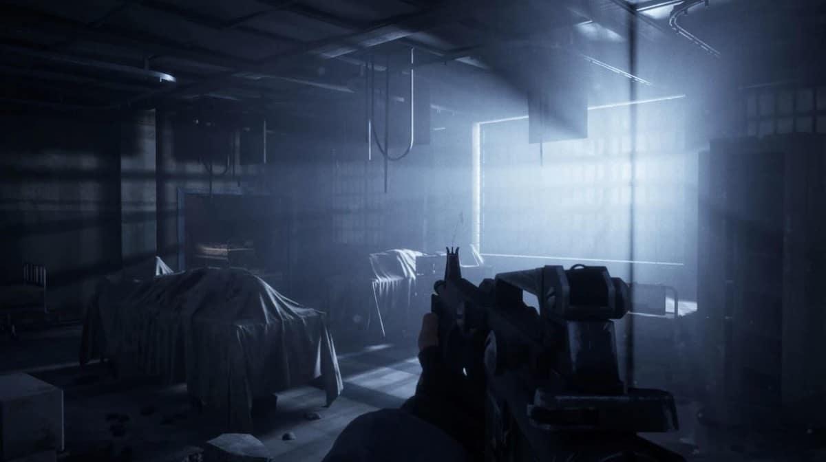 terminator-resistance-screenshot-02