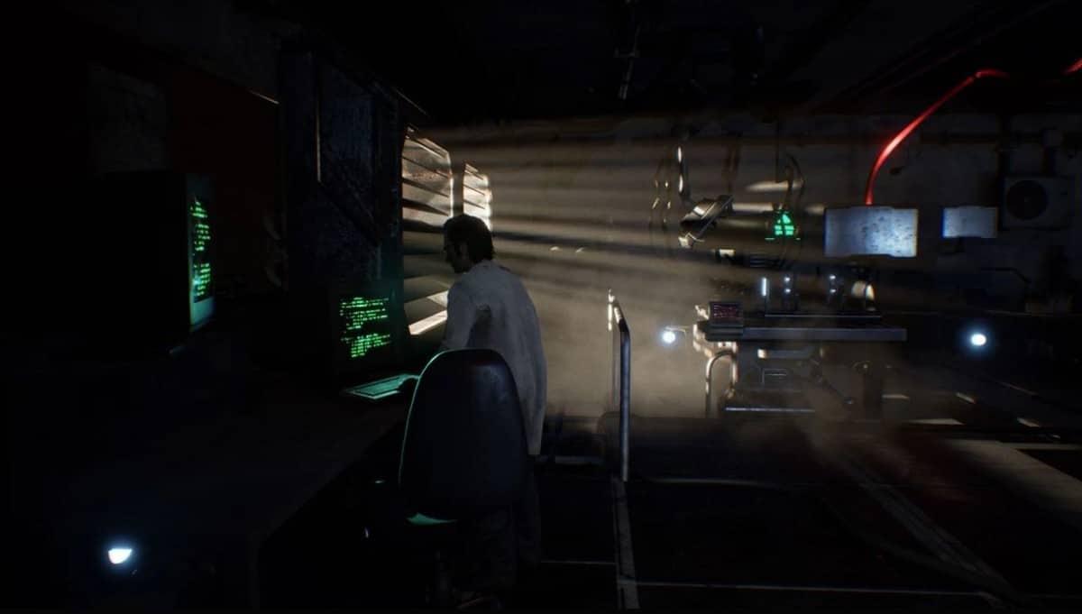 terminator-resistance-screenshot-03