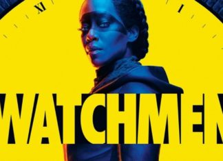 watchmen-series-picture-03-324x235