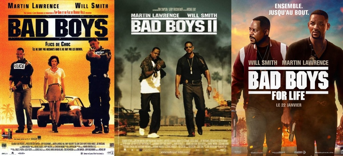 bad-boys-affiches