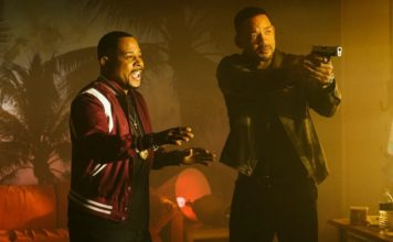 bad-boys-for-life-movie-picture-03-356x220