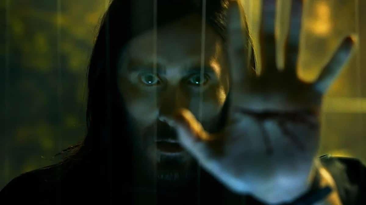 morbius-movie-picture-01