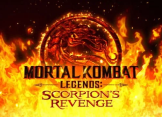 mortal-kombat-legends-scorpions-revenge-324x235