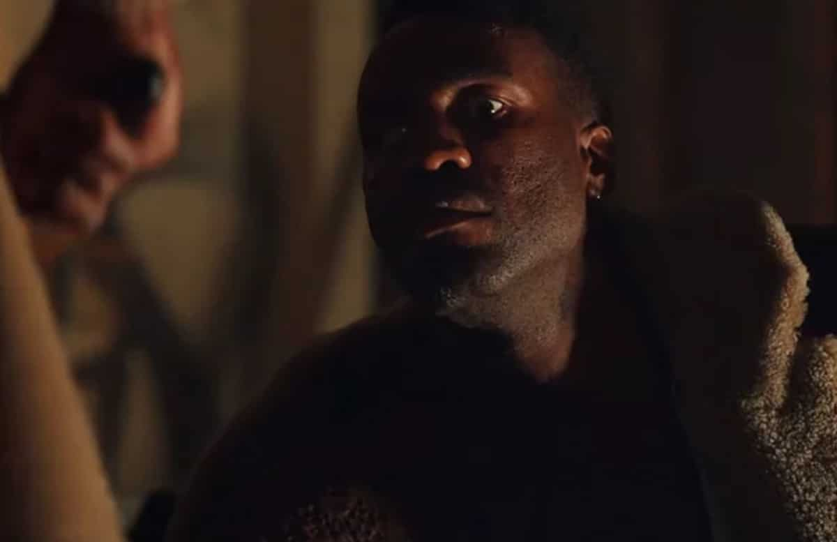 candyman-2020-movie-picture-01